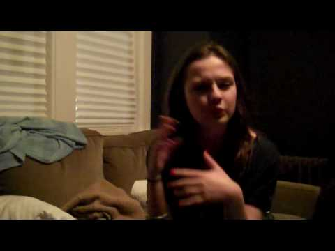 Emily Meade talks Law & Order