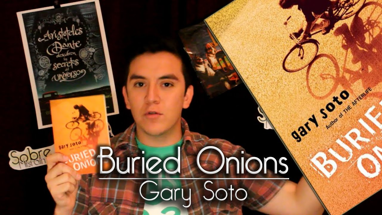 buried onions chapter 5 summary