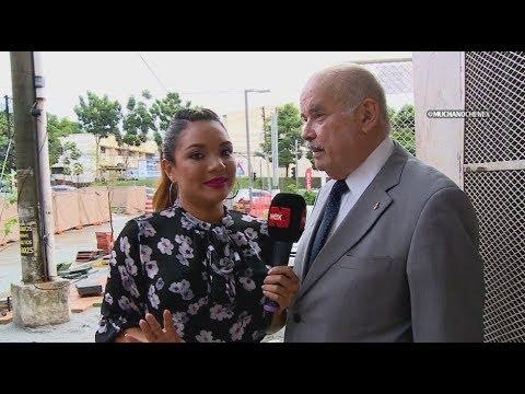 Download La Made con el pueblo: Miguel Antonio Bernal y su candidatura independiente