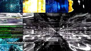 Video Backgrounds - HD Stock Footage - Video Wall clip 03