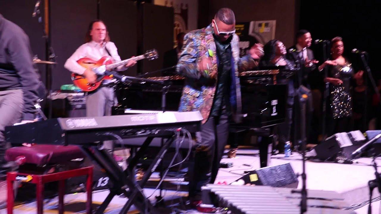 Umbria Jazz Festival 2014 / 2015 - YouTube