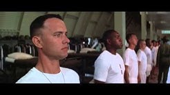 Forest Gump - Armee