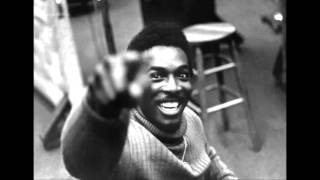 Wilson Pickett - My own style of loving