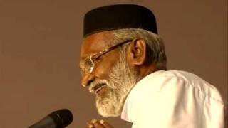 Repeat youtube video Edayanal achen's Speech (Part 1) @ Kottayam Maha Sammelanam conducted by Indian Orthodox Church
