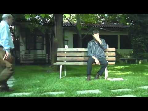 Beautiful video about tolerance