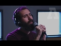 Rainbow Kitten Surprise Devil Like Me Audiotree Live 1 Of 6 mp3