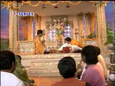 Hanumanji Daya Bhakton Par Kar Doh ,Hanumanji !