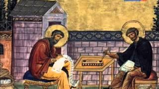 Церковь в истории (фильм 3)(, 2013-02-07T17:54:00.000Z)