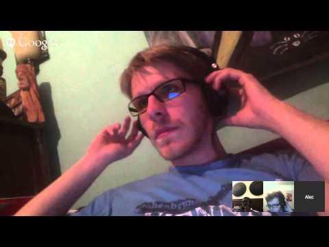 Flixist Oscar Stream