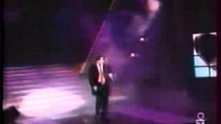 Валерий Меладзе - Не тревожь мне душу скрипка