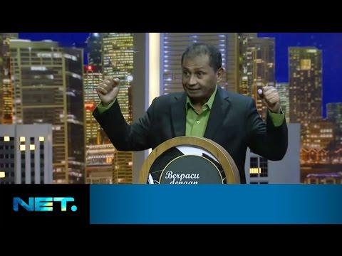 Kartu Tanda Penduduk | Srimulat Night Live | NetMediatama
