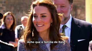 Kate - A Rainha Do Futuro (Legendado)
