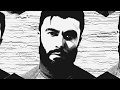 Watch Dogs 2 - NEW ENDING CUTSCENE (Secret Audio Log Message - Watch Dogs 3 Leaked)