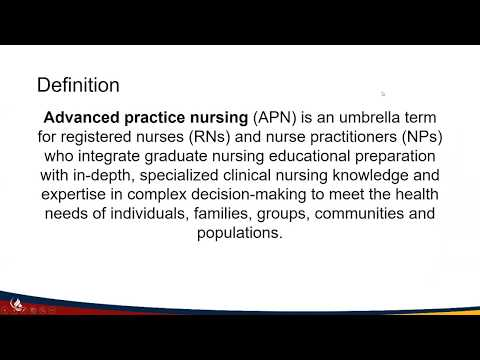 update-on-advanced-practice-nursing-in-canada