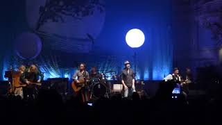 Fury in the Slaughterhouse - Cry it Out @Laeiszhalle Hamburg
