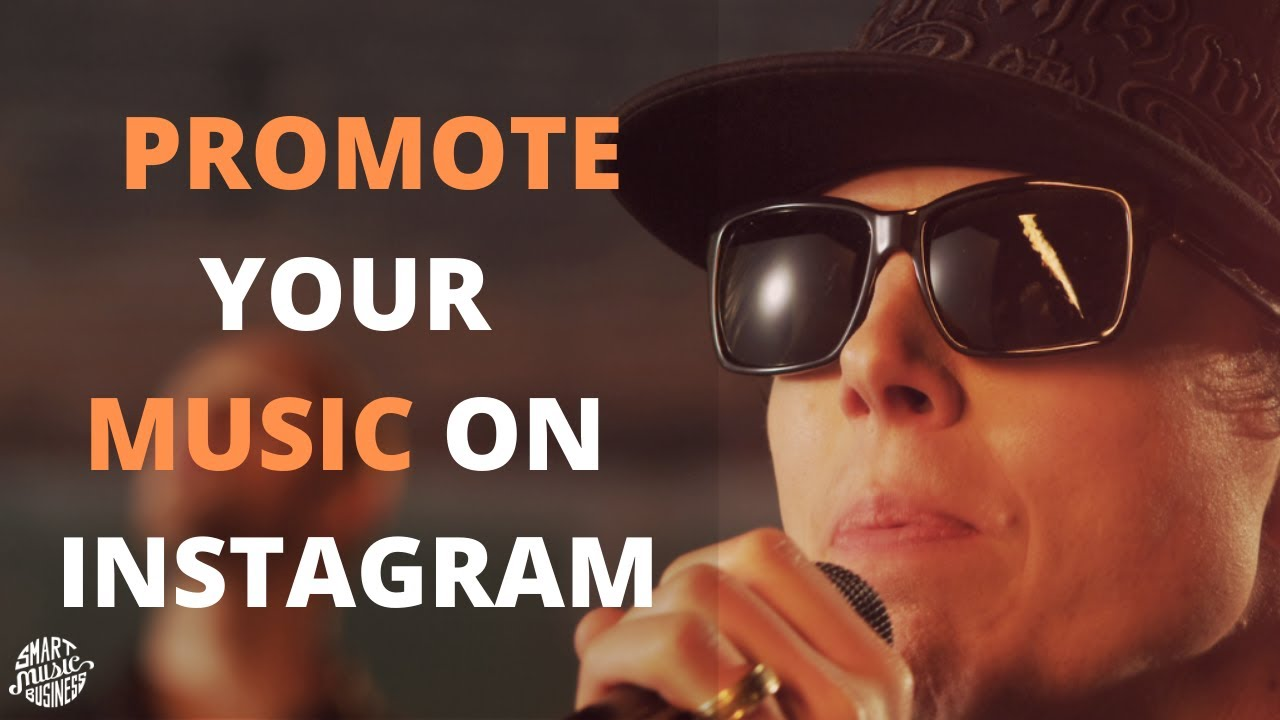 How To Post Your Music On Instagram  314e54c23d7