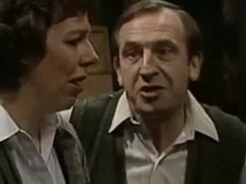 Rising Damp Season 3 Ep 5 Stage Struck