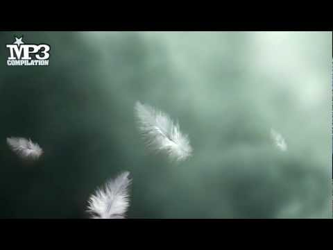LOVE TOUCH | Angels In The Dust (soft Touch Radio Cut) [ OFFICIAL VIDEO ]