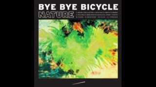 Watch Bye Bye Bicycle Threads video