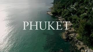 Explore Phuket with Centara