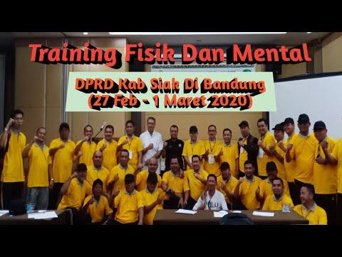 Training forex di bandung