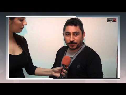 İstanbul Diksiyon Kursu   Değişim Sanat Akademisi Dershanehabertv Com
