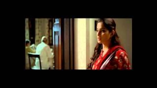 Marathi Matrimony Happy Marriages TV Ad