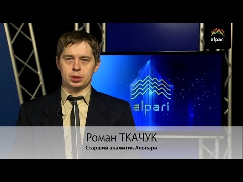 Цель по доллару — 63,5 рубля