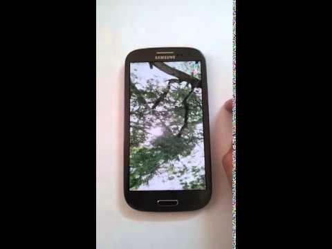 Tải Zing Mp3 và cài phần mềm trên Android