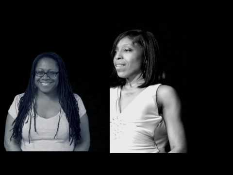 Black History Tribute: Inspired to Dream Big & Be Brave (ASL)