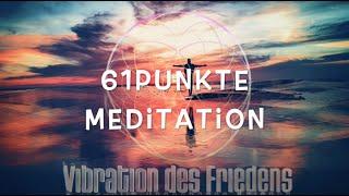 61Punkte Meditation