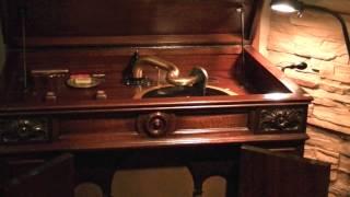 Billy Cotton and His Band Columbia J2162 (CAR2320)B Victrola VV8-30...