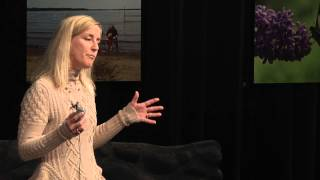 What if everyone had a classical education? | Rebekah Hagstrom | TEDxMahtomedi