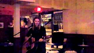 Kendal sings folk - 3-11-12