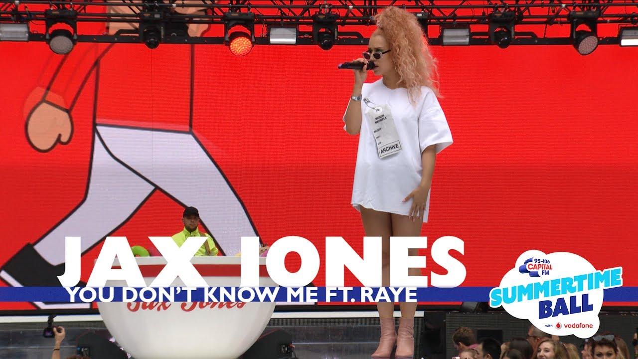 jax-jones-you-don-t-know-me-ft-raye