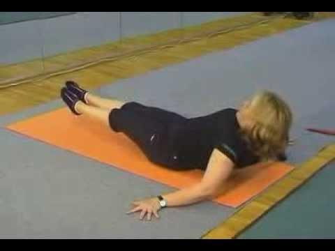 отзыв замена коленного сустава