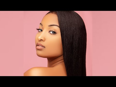 Shenseea - Blessed (feat. Tyga) [Official Audio]