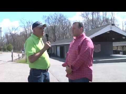 East Fishkill Parks & Recreation Program Update