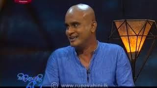 Sihinayaki Re  | සිහිනයකි රෑ | 23-08-2020 | Vidarshana Kannangara | Theekshana & Kalyani Thumbnail