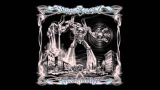 Anywhere I Go - Slightly Stoopid (HQ)