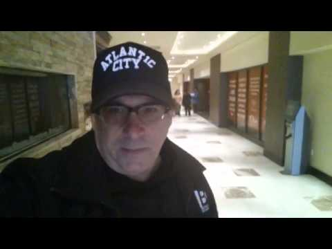 Video: Atlantic Club Casino Hotel- Last Day