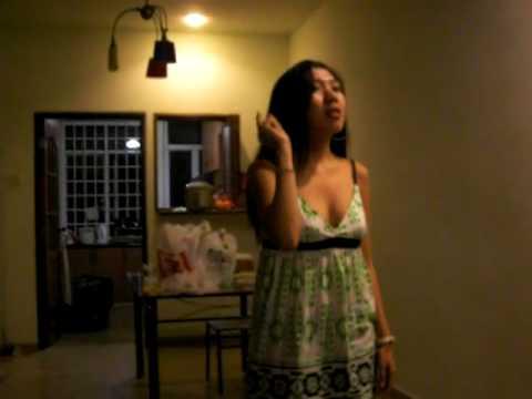 Sex Volunteer (R21) Trailer - YouTube