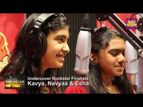 Titli Song Cover Recorded At StudioM