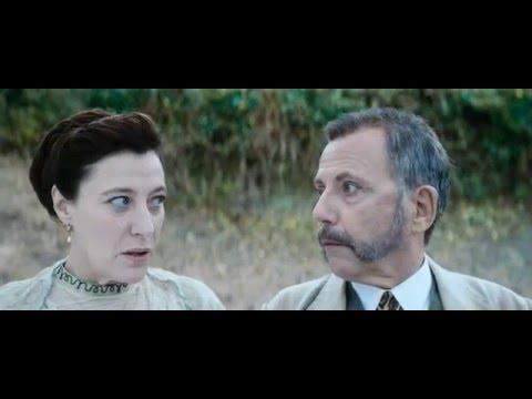 MA LOUTE un film di Bruno Dumont dal 25 agosto al cinema!