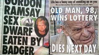 worlds-worst-headlines-2