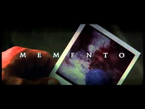 A 100 Legjobb Film / 94. Memento