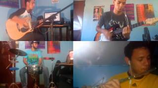 Katy Perry - Roar Cover by Krieger