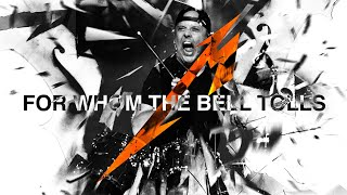 Metallica & San Francisco Symphony: For Whom the Bell Tolls (Live) YouTube Videos