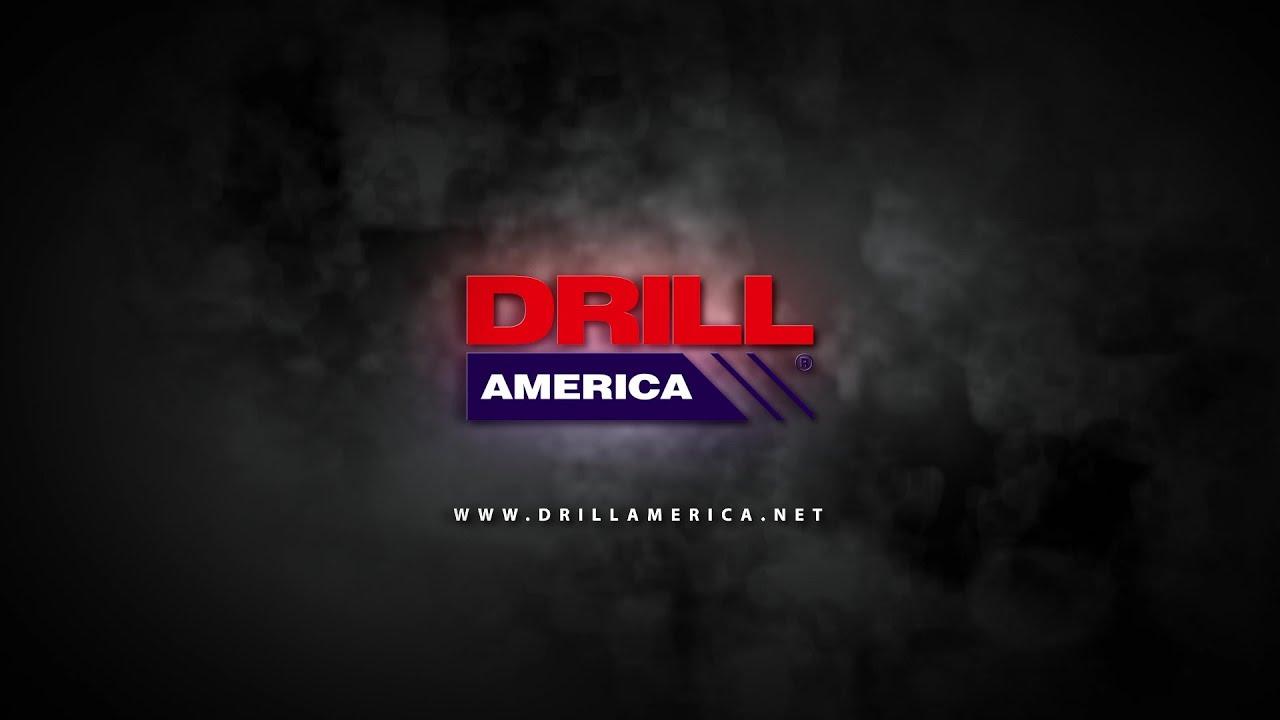 Drill America Company Overview