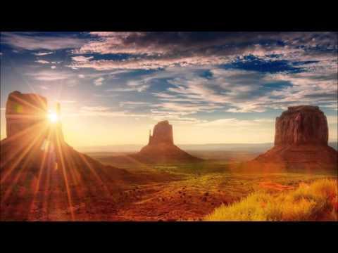McLloyd - Tembisa Funk (Prince Kaybee Remix)